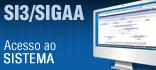 Sistema Integrado de Gestão de Atividades Acadêmicas - SIGAA